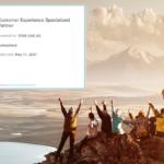 ITRIS One ist der erste Cisco CX Partner der Schweiz
