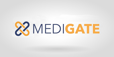 Medigate Partner Schweiz Healthcare IT Solutions