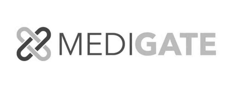 Medigate Partner Schweiz