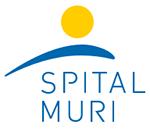 Referent Ortungslösungen im Spital Muri