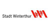Logo - Stadt Winterthur