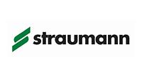 Logo - Firma Straumann