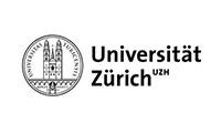 Logo - Universität Zürich