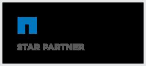 ITRIS One mit höchstem NetApp Partner Status