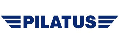 Kundenprojekt Pilatus Aircraft
