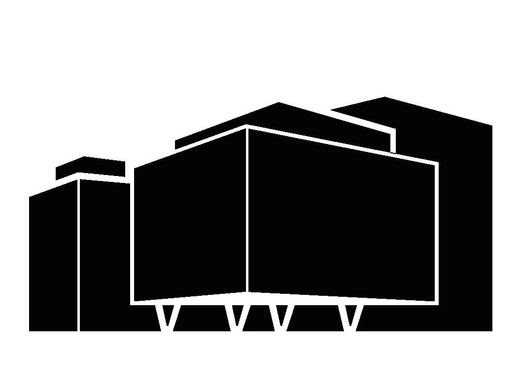 Icon ITRIS Gebäude