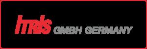 Logo ITRIS GmbH Germany