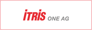 Logo ITRIS One